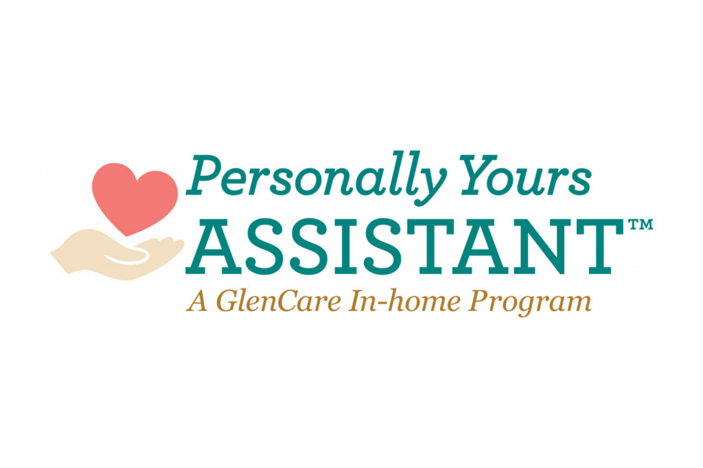 Home Care Personalized For You